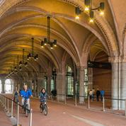 Amsterdam : cinq choses à savoir avant une visite au Rijksmuseum
