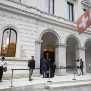 À Genève, le salaire minimum passe à 3800 euros par mois