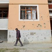 Karabakh : la CEDH met en garde contre les «violations des droits» des civils