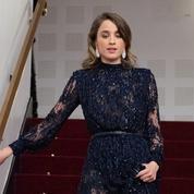 Corinne Masiero rêve de voir Adèle Haenel présider la prochaine cérémonie des César