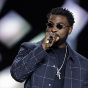 Damso refuse de collaborer avec Roméo Elvis, accusé d'agression sexuelle