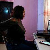 Téléconsultation: médecins et Sécu prêts à faire définitivement «sauter des verrous»