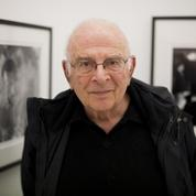 Décès du photographe Frank Horvat, l'homme qui aimait les femmes