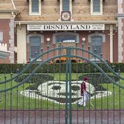 Le modèle Disney durement affecté par la crise du Covid