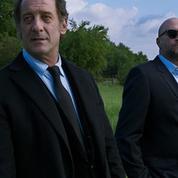Vincent Lindon et François Damiens, «un tandem qui fonctionne à merveille» dans Mon Cousin