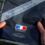 Un agent des impôts a détourné 300.000 euros d'argent public en six ans
