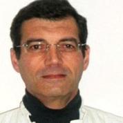 Doubs : un homme suspecté d'être Xavier Dupont de Ligonnès arrêté puis relâché