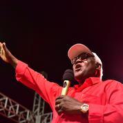 Sierra Leone: l'ex-président Koroma convoqué par les enquêteurs anti-corruption