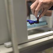 Coronavirus: Bayer veut économiser 1,5 milliard d'euros, suppressions d'emplois «possibles»
