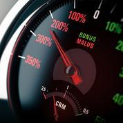 Malus auto : le plafond va doubler en 2021 pour certains véhicules, atteignant 40.000 euros
