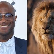 «Ni une suite, ni un remake» : Barry Jenkins, le réalisateur de Moonlight ,est aux commandes du Roi Lion 2