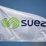 Le fonds Ardian, «soutenu» par Suez, «intéressé» pour racheter les parts d'Engie convoitées par Veolia