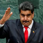 Le Venezuela rejette la demande «inadmissible» de l'UE de reporter les législatives
