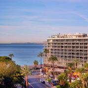 L'hôtel Méridien à Nice, l'avis d'expert du Figaro