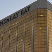 Fusillade de Las Vegas: MGM Resorts va verser 800 millions de dollars aux familles