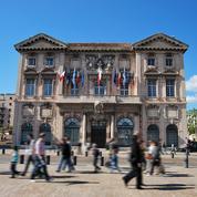 Marseille : deux élus quittent le groupe LR et n'excluent pas de soutenir la gauche