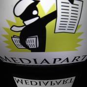 Mediapart se dote d'un «gender editor», une première en France