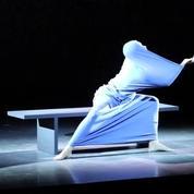L'Opéra de Paris joue la carte des solos et des duos face au coronavirus
