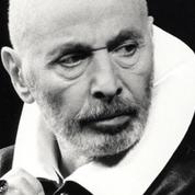 Mort de Simon Eine, sociétaire honoraire de la Comédie-Française