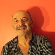 Louis Chedid, fidèle à son public, reprend la route pour une tournée au temps du coronavirus