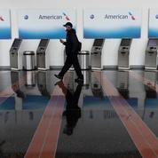 Le secteur aérien face à une vague de licenciements aux États-Unis
