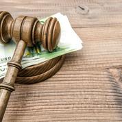 La France doit progresser en matière de prévention de la corruption des juges et procureurs selon le Conseil de l'Europe