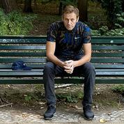Alexeï Navalny accuse Poutine d'être derrière son empoisonnement, le Kremlin riposte