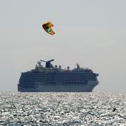 Etats-Unis: Carnival Cruise annule la plupart de ses croisières jusqu'à la fin de l'année