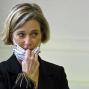 Belgique: titre de princesse accordé à la fille naturelle de l'ex-roi Albert