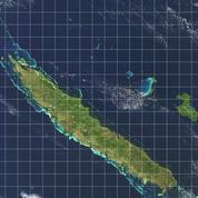 Les territoires français dans le Pacifique, enjeu de souveraineté en péril