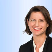 Engie choisit son directeur général vendredi, Catherine MacGregor grande favorite