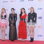 K-Pop : le phénomène Blackpink, BTS au féminin, qui a conquis la planète