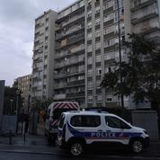 Saint-Ouen : la vie dans une cité prise au piège du trafic de drogue