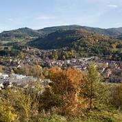 Châtaignes et belles randonnées d'automne : c'est le bon moment pour visiter l'Ardèche
