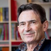 Benoît Peeters: «La vitalité de la bande dessinée est impressionnante»