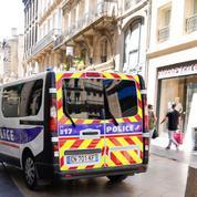 Lycéen poignardé à Saint-Denis: le jeune mis en examen pour violence avec arme