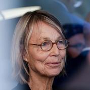 Françoise Nyssen est la nouvelle présidente du Festival d'Avignon