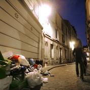 Ces propriétaires qui «virent» manu militari les squatteurs et les mauvais payeurs