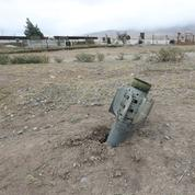 Karabakh : L'Arménie prête à travailler avec des médiateurs pour un cessez-le-feu