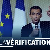 Covid : y a-t-il «un début d'embellie» à Bordeaux, Nice et Marseille ?