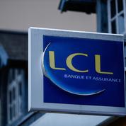 LCL veut fermer ses centres de vacances, le CSE proteste