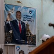 Présidentielle au Burkina: le chef de l'opposition et un ancien premier ministre déposent leur candidature
