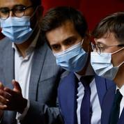 Suez/Veolia: le député Person (LREM) veut interdire les OPA hostiles pendant la crise sanitaire