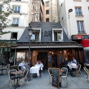 Covid-19 : Paris passe en «zone d'alerte maximale»