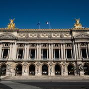 Les signataires d'un manifeste réclament l'abolition du «Blackface» à l'Opéra de Paris