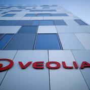 Veolia s'engage à ne pas lancer d'OPA hostile sur Suez une fois qu'Engie lui aura cédé ses titres