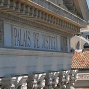 Trois balles sans un mot : un ex-policier jugé à Nîmes pour l'assassinat de son ancienne compagne