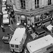 Attentat de la rue des Rosiers: vers une extradition du suspect arrêté en Norvège ?