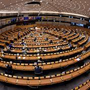 Le contrôle des aides d'État aux banques doit être amélioré dans l'UE