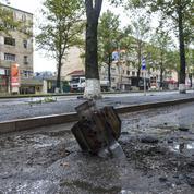 Karabakh : «menace inacceptable pour la stabilité de la région» selon la France, la Russie, et les États-Unis
